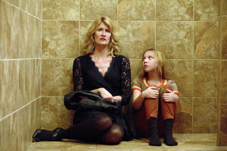 Director Jennifer Fox on The Tale